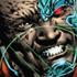 Avant-Première VO: Review Deathlok #10