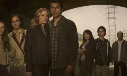 Fear The Walking Dead S01E01