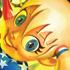 Avant-Première VO: Review Astro City #27