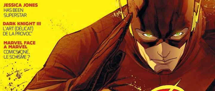 Preview: Comic Box #97