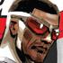 Avant-Premi�re VO: Review Captain America - Sam Wilson #2