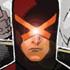 Avant-Premi�re VO: Review Uncanny X-Men #600