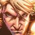 Avant-Premi�re VO: Review Aquaman #49