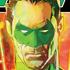 Avant-Premi�re VO: Review Green Lantern #50