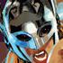 Avant-Première VO: Review Avengers Standoff - Assault On Pleasant Hill Omega #1