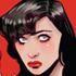 Avant-Première VO: Review Miss Fury #2