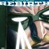 Avant-Première VO: Review Green Arrow: Rebirth #1