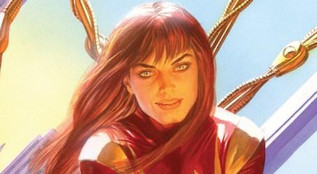Avant-Première VO: Review Amazing Spider-Man #15