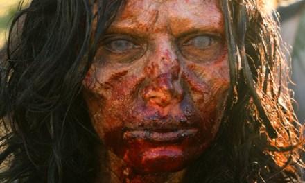 Fear The Walking Dead S02E08