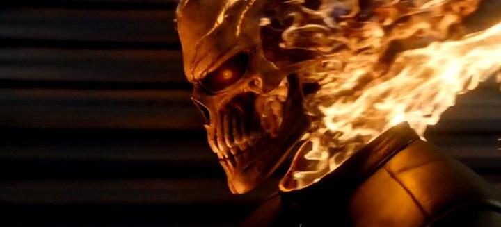 Marvel's Agents of S.H.I.E.L.D. S04E04