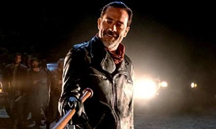 Walking Dead S07E01