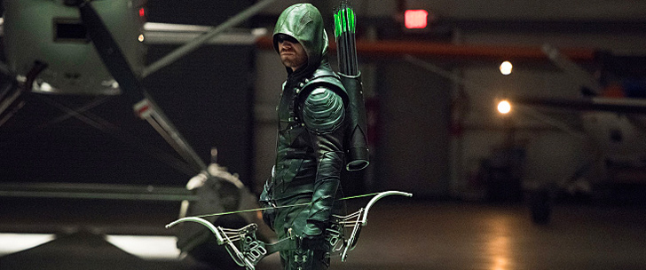 Arrow S0505