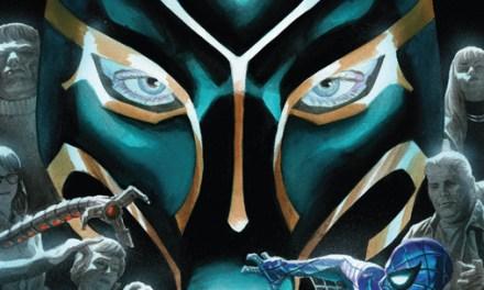 Avant-Première VO: Review Amazing Spider-Man #22