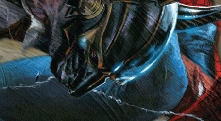 Avant-Première VO: Review Clone Conspiracy #3