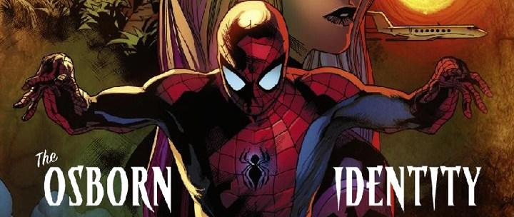 Avant-Première VO: Review Amazing Spider-Man #25