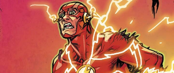 Avant-Première VO: Review Flash #19