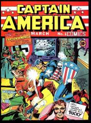 CaptainAmericaComics1