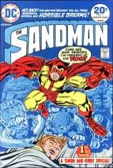 Sandman70