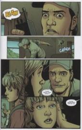 Punisher11
