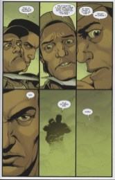 Punisher13