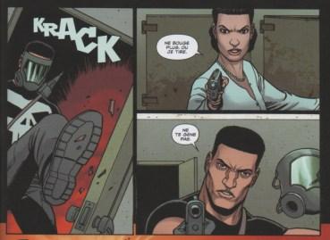 Punisher15