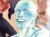 Iceman #6