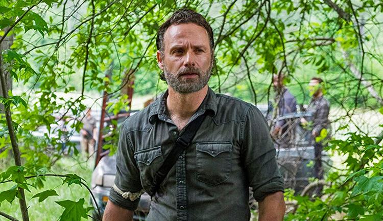 Walking Dead S08E01