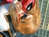 Amazing Spider-Man #791