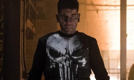 Marvel's The Punisher – Episodes 1 à 13