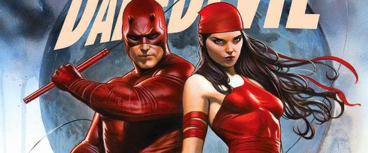 Avant-Première VO: Review Daredevil #600