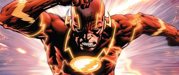 Avant-Première VO: Review Flash #42