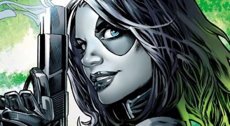 Avant-Première VO: Review Domino #1