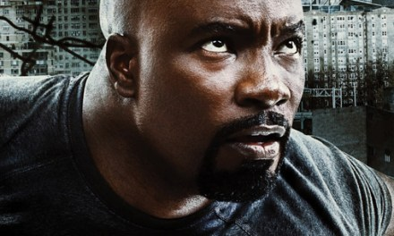 Marvel's Luke Cage Season 2 – épisodes 1 à 13