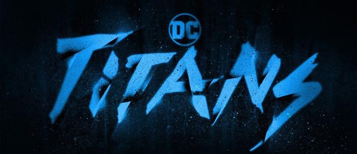 Titans : le trailer