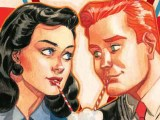 Preview: Archie 1941 #1