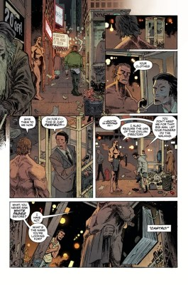 Terminator-Sector-War-1-preview-page-2