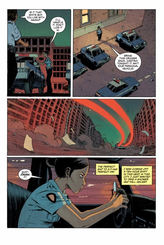Terminator-Sector-War-1-preview-page-4