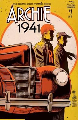 archie19411c