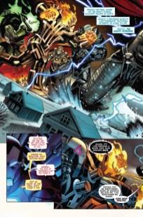 avengers63