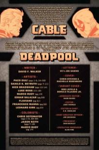 cabledeadpoolannual14