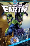 Wrong Earth #1