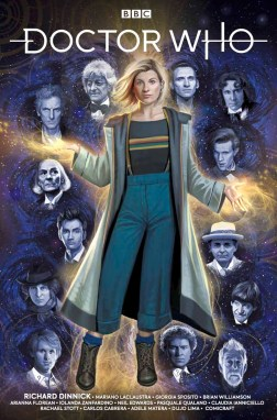 13thdoctor0a