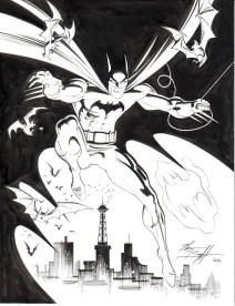 Batman_sketch_lowres