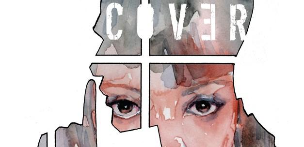 Avant-Première VO: Review Cover #1