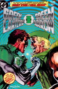 Green_Lantern_-_Green_Arrow_Vol_1_1