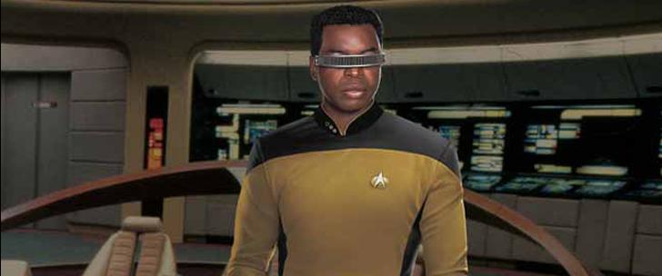 Preview: Star Trek: The Next Generation: Terra Incognita #3