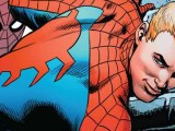 Preview: What If? Spider-Man #1