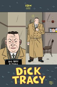 dicktracy1b
