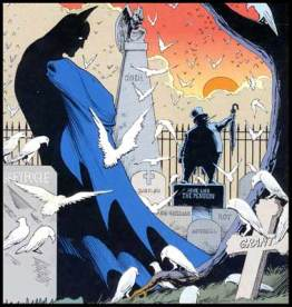 greyfogle_batman