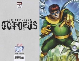 superioroctopus1b